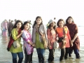 Study tour in Cox's Bazar-1