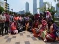 Study tour in Malaysia-1
