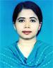 Dr Mahbuba Begum