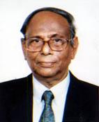 Prof. A. M. Mujibul Haq