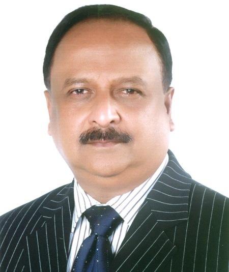Prof. MOK Wahedi-2
