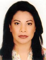 Samira Ahmed-150