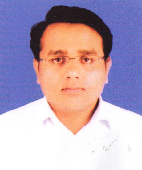 Dr. Abul Hasan