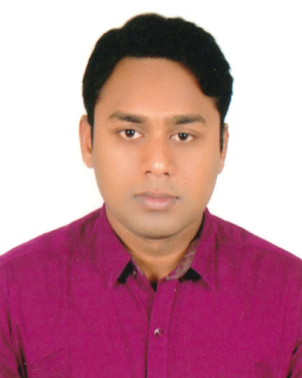 Dr. Mojammad Lutfar Rahman Chowdhury