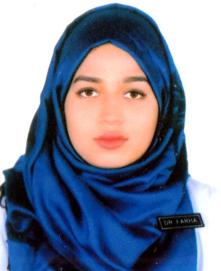 Dr_Farha Islam