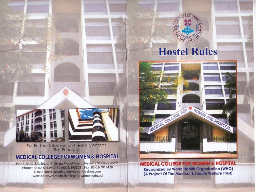 HostelRules01