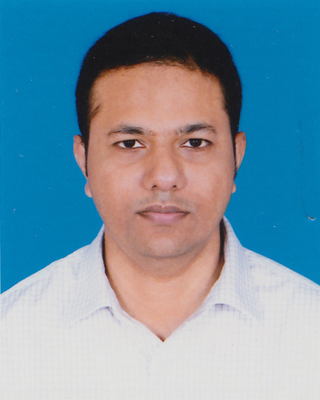 41168-dr-tawfiq