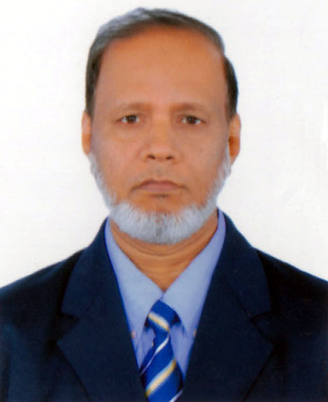 91980-prof-ma-hashem-bhuiya