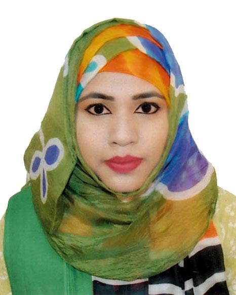 dr-khadiza-akter