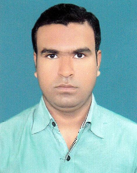 dr-md-zafar-al-nimari