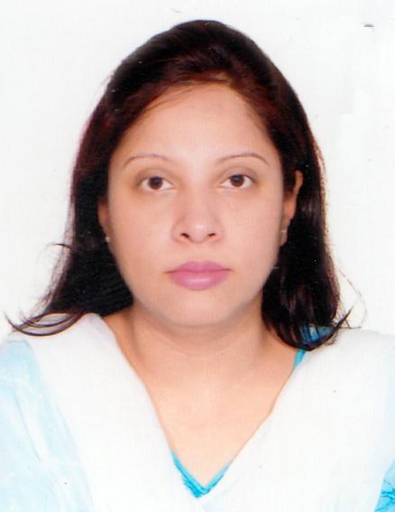 60367-Dr Aparna