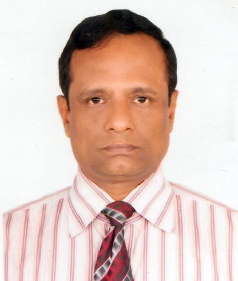 87179-Dr Israr