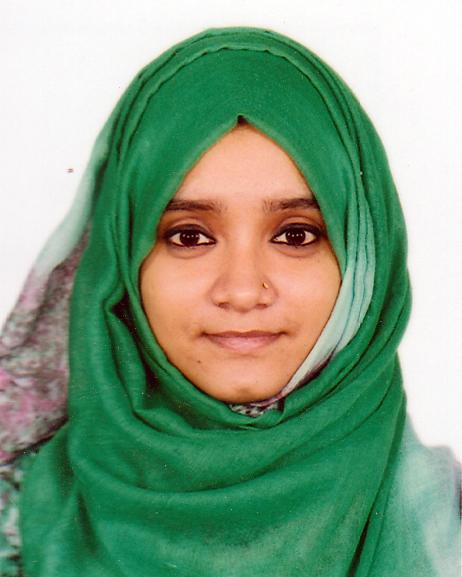 89926-Dr Ishita Afrin