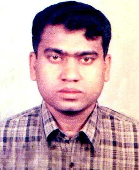 32407-Dr Insanul