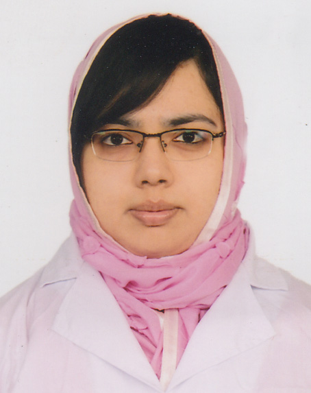 33331-Dr Ashrina