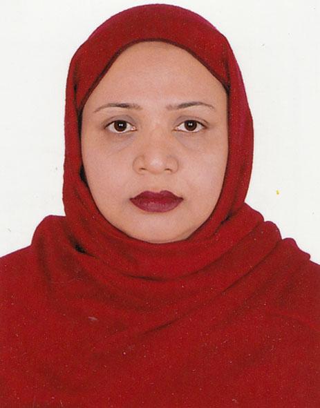 53894-Dr Ummey Shamima
