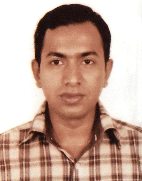 78012-Dr Abdul Wadud