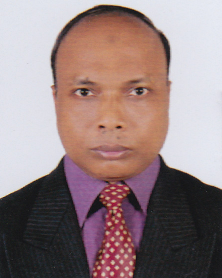 99850-Dr Rezaul