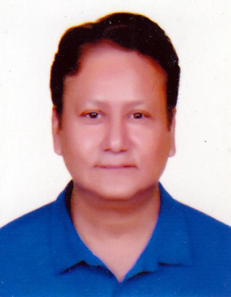 EC-Reza Karim
