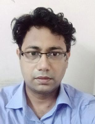 Dr Mahfuzul Momen